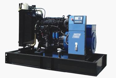 西电发电机|西电发电机组|西电柴油发电机组|柴油